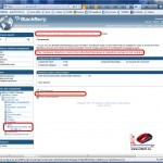 blackberry-enterprise-server-express-5-refresh-users-error