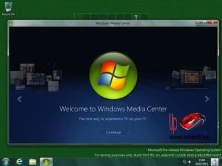 Media-Center-Windows-8
