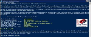 how-to-run-exchange-2010-management-shell-commands-from-windows-power-shell