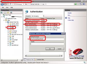 exchange-2010-login-owa-more-options-ecp-iis-fix