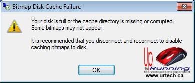 rdp-bitmap-disk-cache-failure