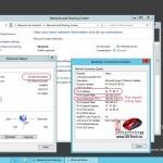 no-network-access-two-ipv4-addresses-autoconfiguration duplicate address
