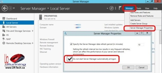 stop-server-manager-launching-at-logon