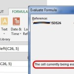 excel-cell-currently-being-evaluated-contains-a-constant