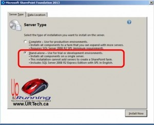 how-to-install-sharepoint-2013-single-server