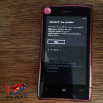 windows-phone-8-accept-terms-of-use-nokia-phone