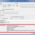 how-to-view-email-header-in-outlook-2010-2013-internet-headers