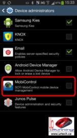 3-samsung-uninstall-mobicontrol-device-administrators