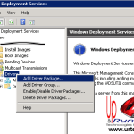 1-windows-deployment-wds-drivers-add-driver-package