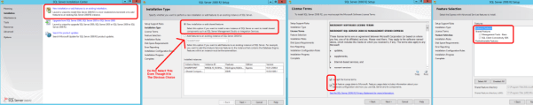 how-to-install-SQL-management-tools-for-sharepoint-foundation-2013