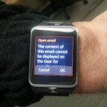 samsung-gear2-the-content-of-this-email-cannot-be-displayed-on-gear-for-security-reasons