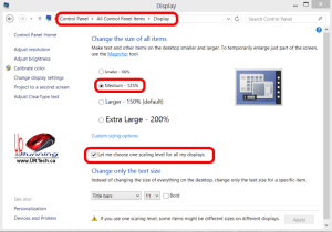 how-to-fix-fuzzy-text-on-windows-8-surface-3-tablet-second-monitor