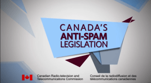 canadian-antispam-legislation-casl