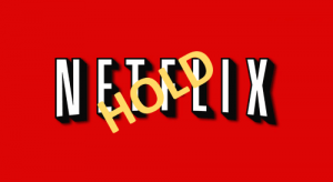 how-to-put-netflix-account-on-hold