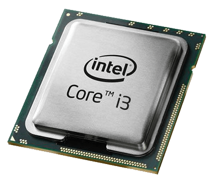 SOLVED: Demystifying Intel's 2015 2016 Processors – What Is