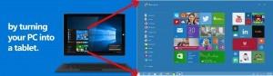 windows-10-continuum-tablet-mode