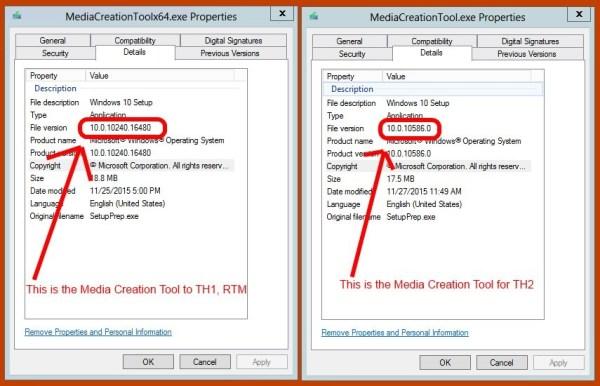 windows-10-media-creation-tool-for-th2-november-2015