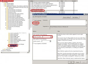 get-windows-10-current-branch-for-business_group_policy_gpo