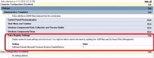 extra-registry-settings