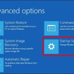 windows-10-recovery-advanced-startup-for-f8-boot-menu-startup-settings