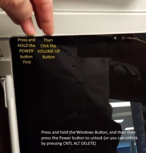 how-to-press-CTRL-ALT-DEL-on-a-surface-4-surfacebook-without-a-keyboard