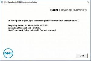windows-10-Net-Framework-failed-to-install-45-46-dell-san-hq