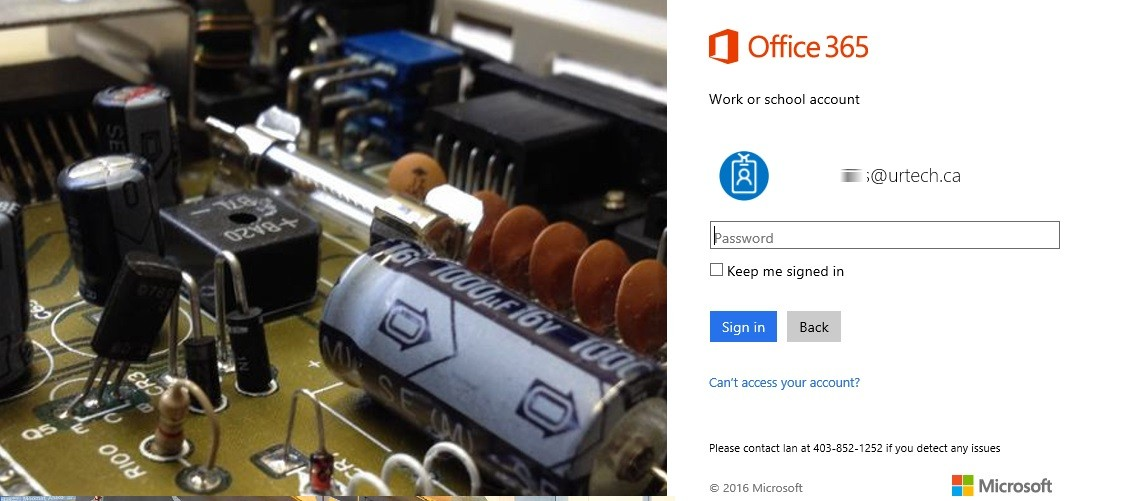 branded-office365-login-page