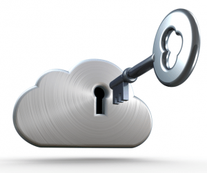 what-is-your-most-important-account-cloud-lock-key