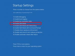 windows-10-startup-menu-f8-safe-mode