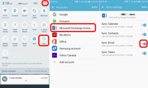 android-email-not-syncing-settings-sync-exchange-email