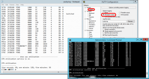 how-to-export-telnet-output-to-a-file-using-putty