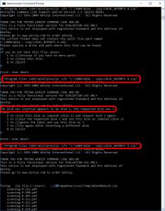 fix-extract-spanned-split-zip-files-corrupt-command-line
