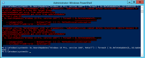 wsus-delete-error-still-deployed-to-a-non-dss-target