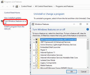 wsus-windows-10-features-on-demand