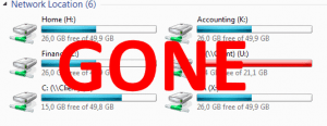 network-mapped-drives-disappear-spontaniously-while-in-use
