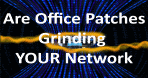 size-of-office-2016-patches-click-to-run-grinding-network_sm