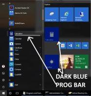 windows10-apps-do-not-start