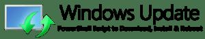 windows-update-script-download-install-reboot