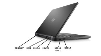 dell-latitude-5480-ports-side-view