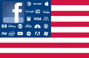 net-state-facebook-american-flag-apple-google