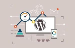 wordpress-site-configuration