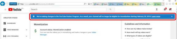 youtube-shutting-down-monitization