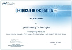 intel-optane-course-cert