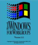 windows-for-workgroups-311-logo