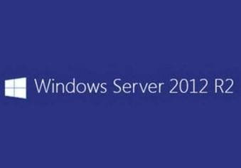 windows-server-2012r2-logo
