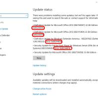 Windows-Update-error-0x8024416-on-Server-2016-RDS-Session-Host