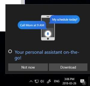 cortana-download-personal-assistant-notification-disable