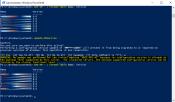 upgrade-vm-version-5-8-server2016