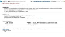 500-50-url-rewrite-error-wordpress-download