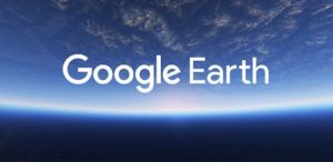 SOLVED: How To Silently Deploy Google Earth For Desktop